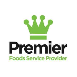 Premier Fruits Brighton logo image