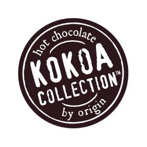 Kokoa Collection logo image