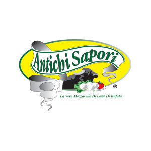 Antichi Sapori logo image