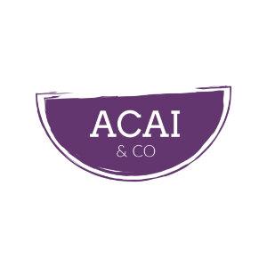 Acai & Co logo image
