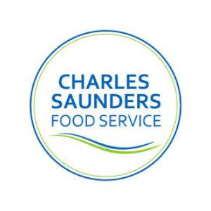 Charles Saunders logo image
