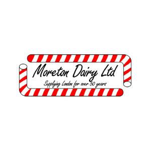 Moreton Dairy LTD logo image