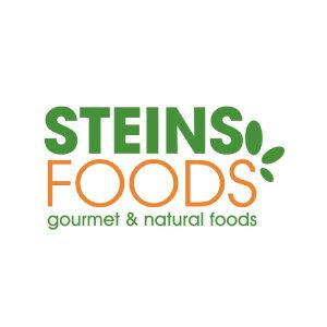 Steins Foods logo image