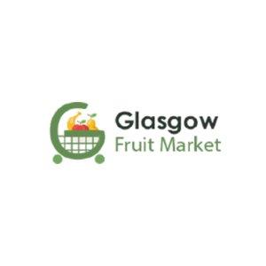 Glasgow Fruit Market Scotland Ltd logo image
