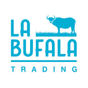 La Bufala Trading logo image