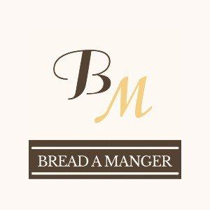 Bread A Manger logo image