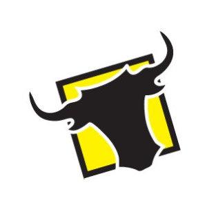 Master Purveyors logo image
