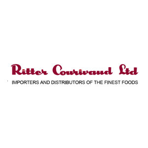 Ritter Courivaud Leicester logo image
