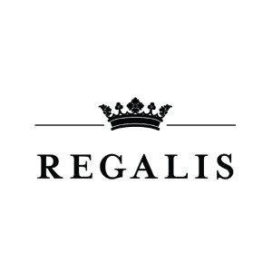 Regalis NY logo image