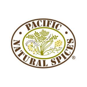 Pacific Spice Company logo image