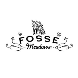 Fosse Meadows logo image
