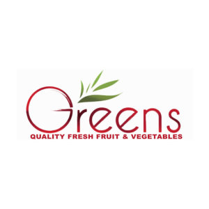 Greens Produce Ltd logo image