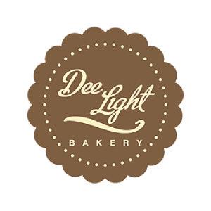 Dee Light Bakery logo image