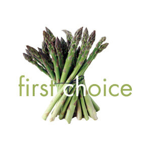 First Choice Produce logo image