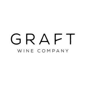 Graft Wine Company logo image