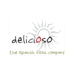 Delicioso UK Ltd. logo image