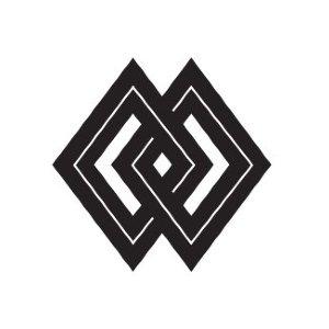 Modal Wines logo image