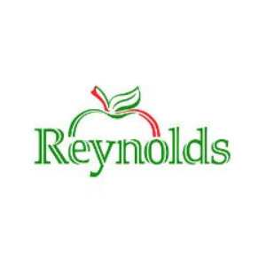 Reynolds Catering Supplies logo image