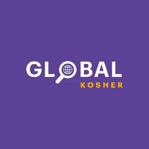 Global Kosher logo image