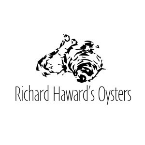 Richard Haward's Oysters logo image