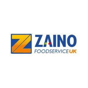 Zaino Food logo image