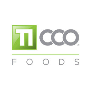 Ticco Foods / Rame logo image