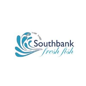 Southbank Fresh Fish logo image
