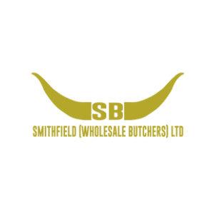 Smithfield Butchers logo image