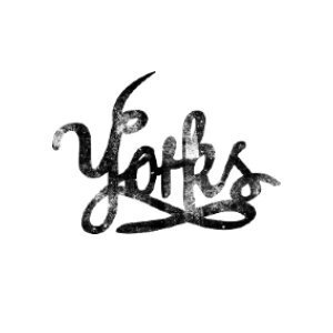 Yorks Cafe and Coffee Roasters logo image
