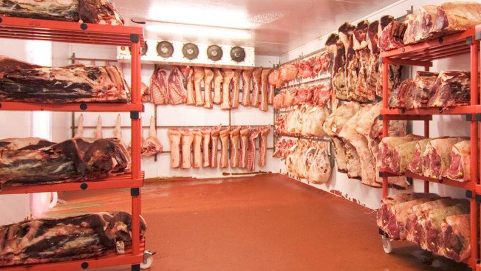 Gunne Butchers cover image