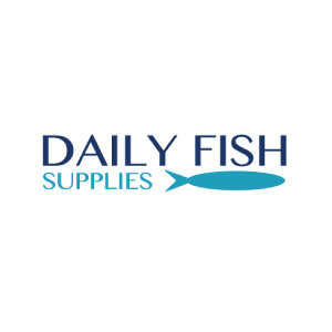 Daily Fish Supplies logo image