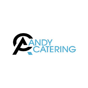 Andy Catering Equipment logo image