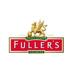 Fullers logo image