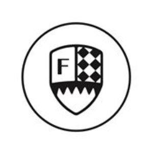 Franconian Premium Meats logo image