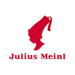 Julius Meinl logo image