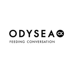 Odysea logo image