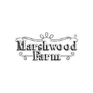 Marshwood Farm logo image
