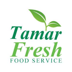 Tamar Fresh logo image