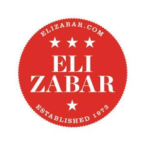 Eli's Bread logo image