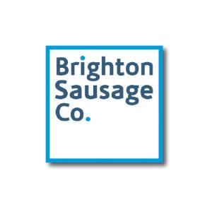 Brighton Sausage logo image