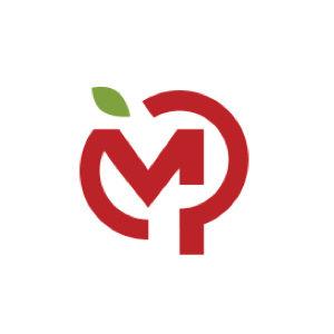 Marvel Produce logo image
