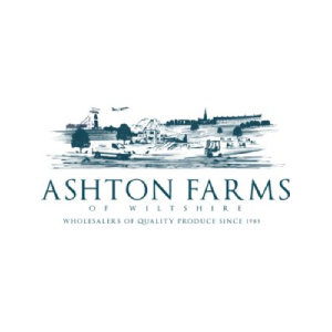 Ashton Farms logo image