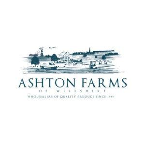 Ashton Farms logo image