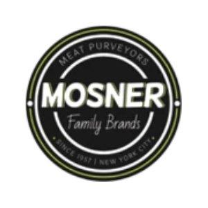 Mosner Family Brands logo image