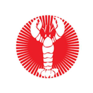 Rush Lobsters logo image