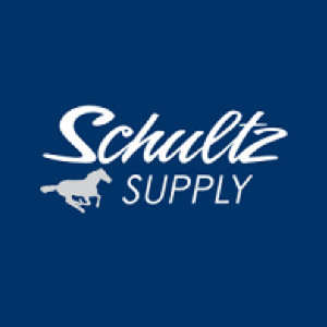 Schultz Supply logo image