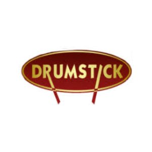 Drumstick Products logo image