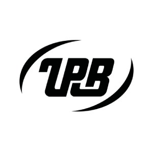 UPB Products Limited logo image