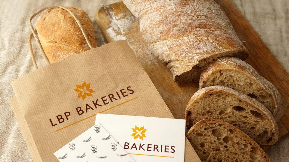 LBP Bakeries cover image