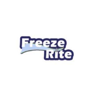 Freeze Rite logo image